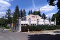 Obec Kováčová