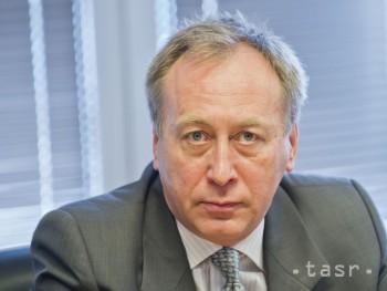 Exriaditeľ VšZP M. Vaďura by mal v poisťovni k 30. septembru skončiť