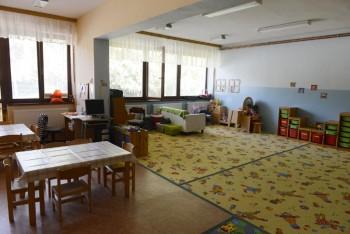 D. Streda získala príspevok od maďarskej vlády na rekonštrukciu MŠ