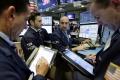 Prvotný úpis akcií Aramco bude najväčší v histórii