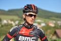 P. Velits nedokončil Clasicu Ciclista San Sebastian. Vyhral  Mollema