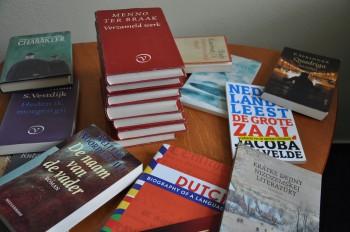 Filozofická fakulta KU ponúka štúdium holandského jazyka