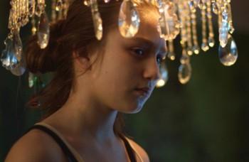 KINO NOVINKY TÝŽDŇA: Ocenená Piata loď je už v kinách