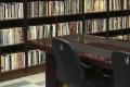 Gymnazisti v Snine čítali 700 minút deťom povesti o meste