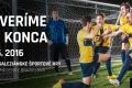 Tisíc športovcov z Európy si príde zmerať sily na Slovensko