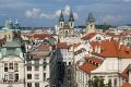 Nezamestnanosť v Česku bola v novembri najnižšia za 23 rokov