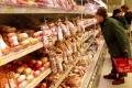 Potravinári: Dvojakú kvalitu porazíme podporou domácej produkcie