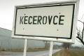 V Kecerovciach pribudne nová materská škola pre 140 detí