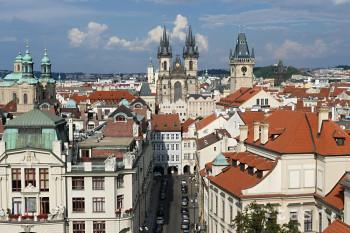 OTESTUJTE SA: Poznáte tieto české slová?