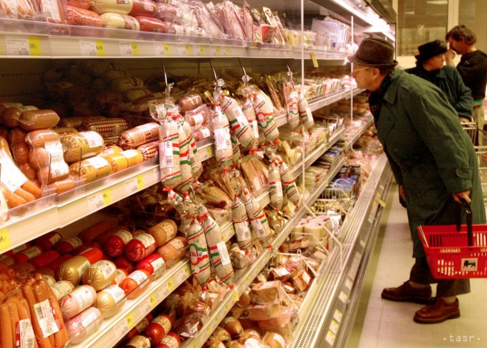 V budove bývalého Tesca v Nitre by mal vzniknúť supermarket