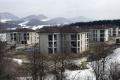 ZSPS: Na výstavbu nájomných bytov treba súkromný kapitál