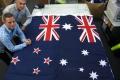 Nový Zéland dnes víta Nový rok - Matariki