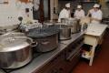 Komárno pripravuje renováciu a modernizáciu školských kuchýň