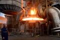 U.S.Steel na výbor NR SR neprišiel, poslancov pozývajú do fabriky