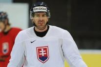 Boris Valábik