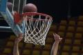 Slovenskí basketbalisti do 20 rokov podľahli Bielorusku