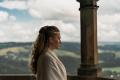 Nová česká fantasy rozprávka Princezná zakliata v čase