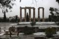 Agentúra Fitch zvýšila rating Grécka na B-