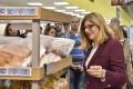 VIDEO: G. MATEČNÁ: Podiel slovenských potravín na našom trhu klesá