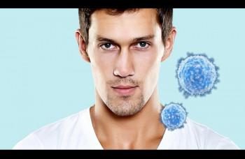 Zinok podporuje náš imunitný systém. Pozrite sa ako