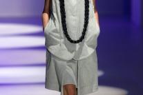 Týždeň módy v brazílskom Sao Paule
