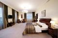 Eurokomisia vyzýva Airbnb, aby sa podriadila spotrebiteľským normám EÚ