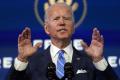Biden podpíše prvé výkonné nariadenia už v deň inaugurácie