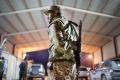 Vláda v Líbyi bojuje proti terorizmu aj zákazom vycestovania
