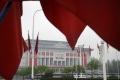 EÚ prijala nové ekonomické sankcie voči Severnej Kórei