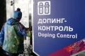 Ruská cyklistka Antošinová dostala štvorročný dištanc za doping
