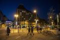Maďarsko hlási rekordných 1070 nakazených, osem ľudí zomrelo