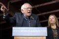 Sandersov volebný tím požiadal o preverenie hlasovania v Kentucky