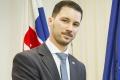 Parízek: SR je pripravená podporiť gruzínske reformné kroky