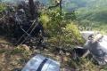 V Zimbabwe havarovalo malé lietadlo, zahynulo šesť ľudí