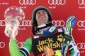 Lyžovanie: Neureuther chce pokračovať až do ZOH 2022, no len v slalome