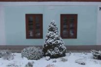 Katarínska snehová nádielka: Vieme predpovedať počasie na Vianoce?