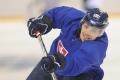 Hokejisti HV 71 so Záborského asistenciou zvíťazili na ľade Brynäs