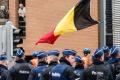 Belgicko prvýkrát vyhostilo Iračana do domoviny proti jeho vôli