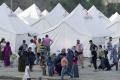 EÚ spúšťa humanitárny peňažný program pre utečencov v Turecku
