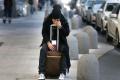 Dispečeri letovej prevádzky v Rumunsku vstúpia v utorok do štrajku