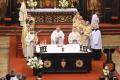 V katolíckej cirkvi je dnes spomienka Narodenia sv. Jána Krstiteľa