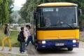Rezorty dopravy a školstva rokujú o projekte školských autobusov