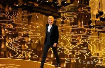 O Oscaroch sa rozhodne v nedeľu