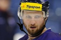 Veľké gesto fair play od hokejistu Bulíka: Urobil by to každý