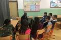 Do Čadce opäť zavítala živá knižnica