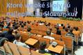 Najlepšie univerzity na Slovensku 2019 podľa hodnotenia UniRank