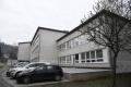 ZŠ Slovanská v P. Bystrici si už desaťročie drží stabilný počet žiakov