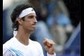 Do finále turnaja ATP v Quite postúpili Bellucci a Estrella Burgos