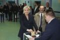 Takto reagujú Hollande, Wilders, Gabriel a Schulz na výsledky volieb
