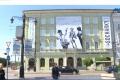 VIDEO: Slovenské a české muzeá pripravujú najväčší výstavný projekt